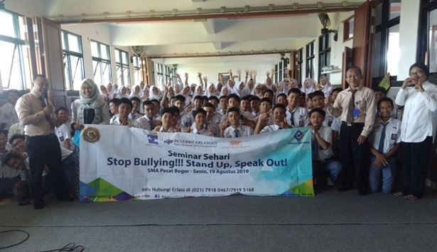 stop-bullying-stand-up-speak-up-sma-pesat-bogor