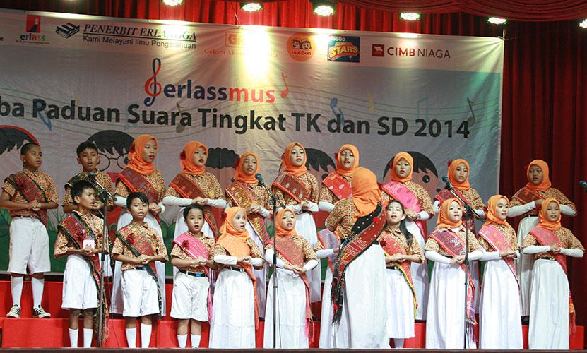 SD-11-SDN-Cijantung-8.jpg