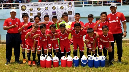 turnamen-ism-development-cup-u12
