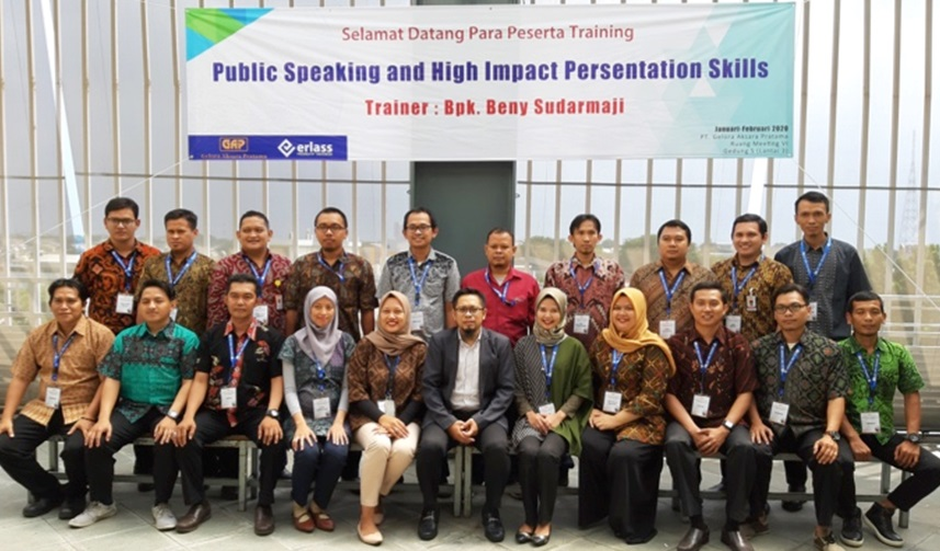 training-public-speaking-and-high-impact-presentation-skill